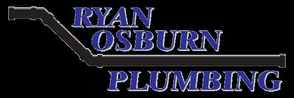 RyanOsburnPlumbingLogoSmall