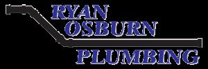 Ryan Osburn Plumbing